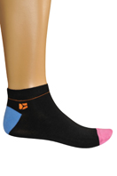 HUGO BOSS Socks For Men #44