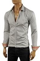 BURBERRY Men's Dress Shirt #168