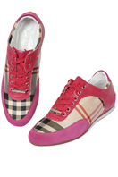 BURBERRY Ladies' Sneaker Shoes #254