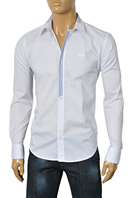 DOLCE & GABBANA Men's Dress Shirt #395