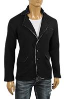 DOLCE & GABBANA Men's Blazer Jacket #407