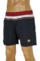 GUCCI Swim Shorts For Men #53
