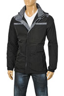 PRADA Men's Zip Up Jacket #24
