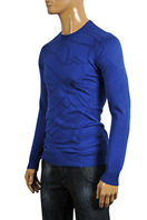 VERSACE Men's Round Neck Sweater #17