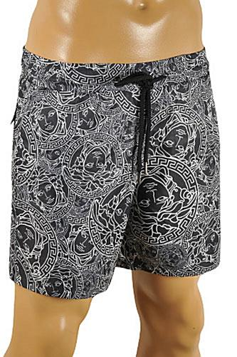 VERSACE Swim Shorts for Men #75