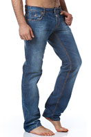 DOLCE & GABBANA Mens Jeans #156